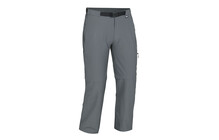 Salewa Men's Sensor DST 2-in-1 Pant carbon